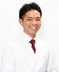 【 非常勤 】 窪田 悠 くぼた ゆう