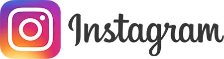 Instagramでは歯科に関する情報発信をしています