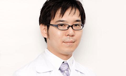 小谷田 貴之 医師