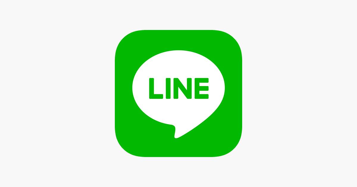 栗林歯科医院LINE