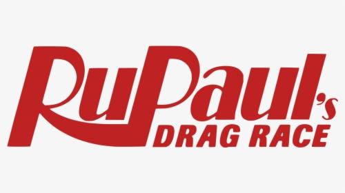 288-2883693_rupauls-drag-race-logo-hd-png-download.png