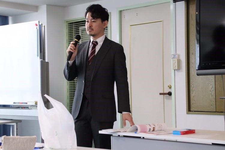 2018年第9回春合宿1日目_堀口カメラ_180502_0356