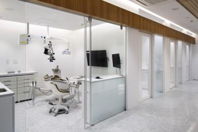 第2診療所4