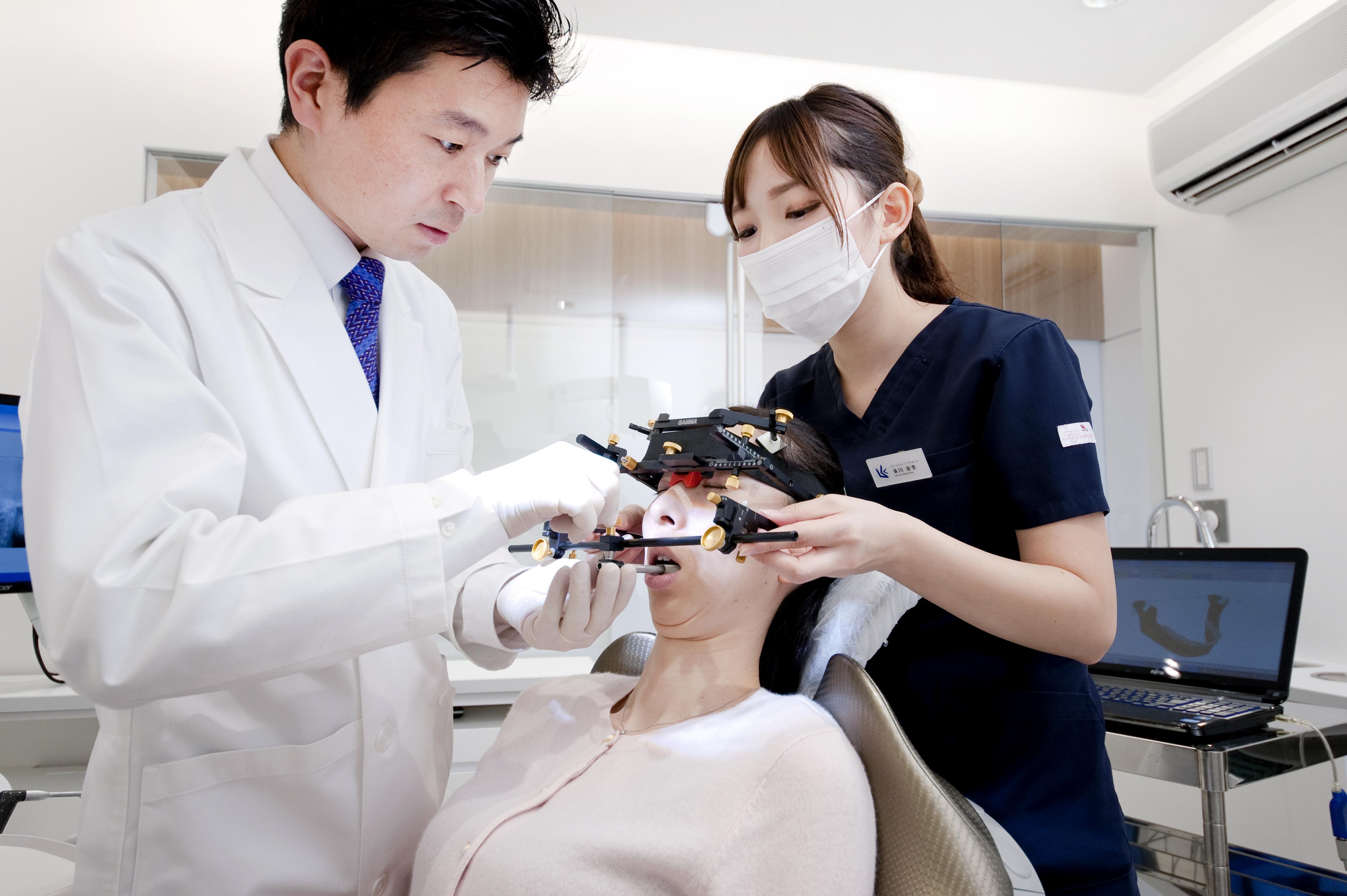 医療法人社団 栗林歯科医院様 (14)