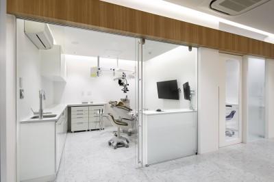 1第2診療所