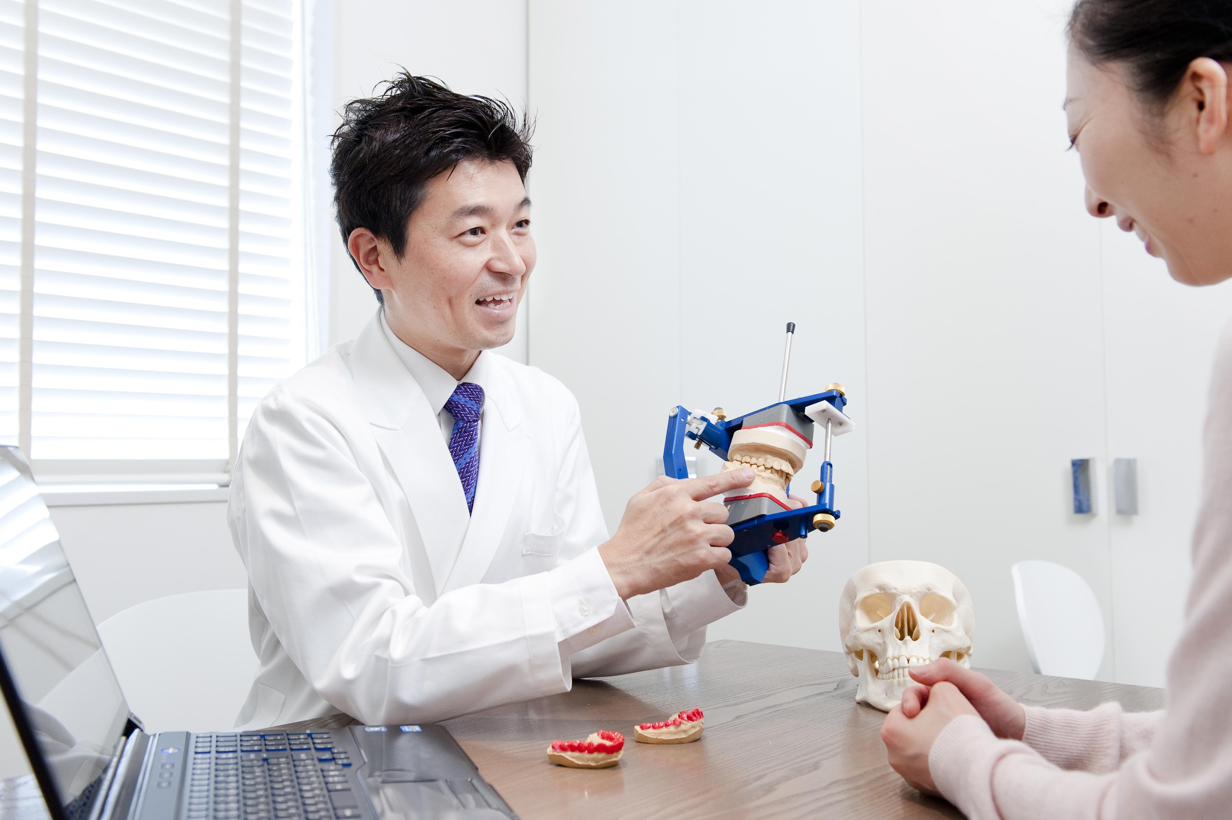 医療法人社団 栗林歯科医院様 (47)
