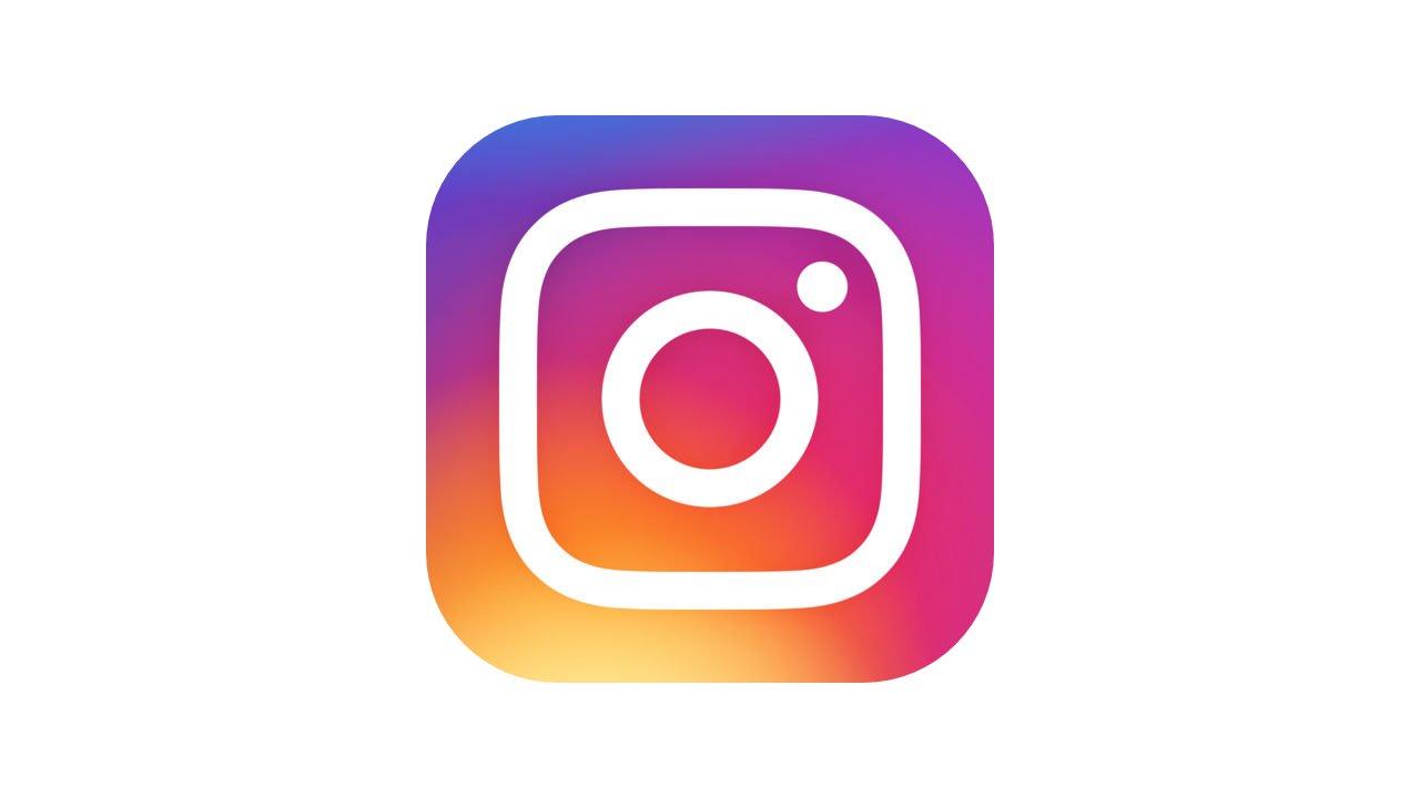 栗林歯科医院Instagram